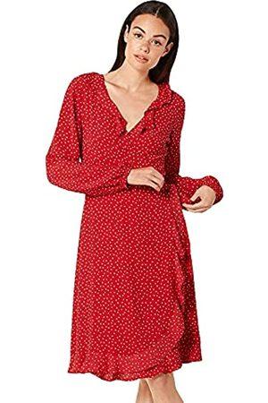 Cream Damen Alison Dress Kleid