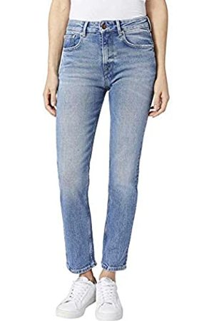 Pepe Jeans Damen Mary Straight Jeans