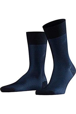 FALKE Herren Socken & Strümpfe - Herren Fine Shadow M SO Socken, Blickdicht