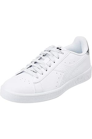 Diadora Damen Game P WN Leichtathletik-Schuh