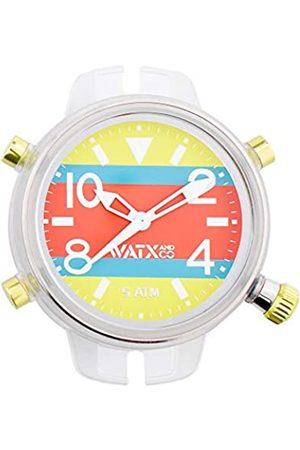 WATX & COLORS WATX & COLORS Uhr. rwa3042