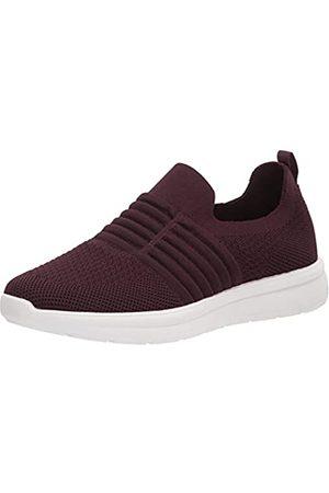 Clarks Damen Ezera Walk Sneaker