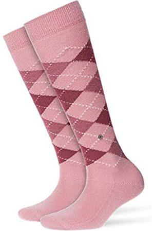 Burlington Damen Whitby W KH Socken, Blickdicht