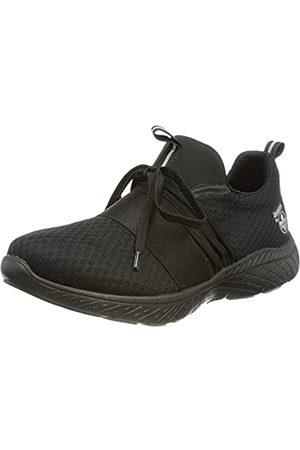 Rieker Damen M5078 Sneaker, / 00
