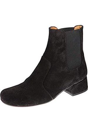 Chie Mihara Damen kudo Ankle Boot