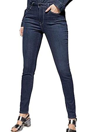 Pepe Jeans Damen Regent Skinny Jeans