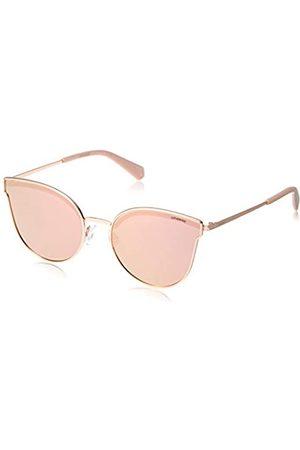 Polaroid Damen PLD 4056/S Sonnenbrille