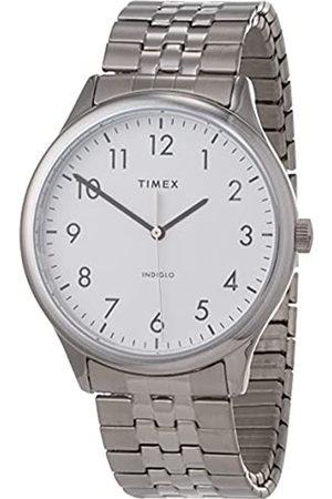 Timex Klassische Uhr TW2U30400