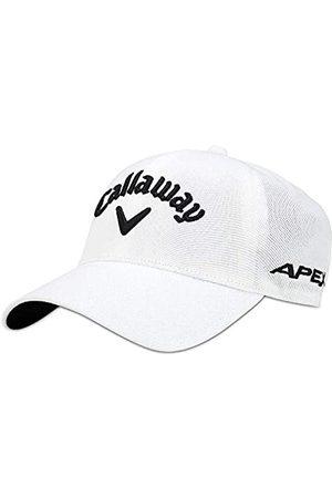 Callaway Golf Tour Authentic Seamless Cap