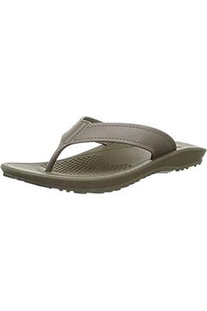 Okabashi Herren Mariner Flip Flop Sandalen
