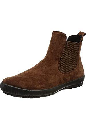 Legero Damen Tanaro Boot Chelsea-Stiefel