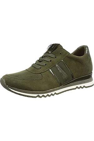 Marco Tozzi Damen 2-2-23783-27 Sneaker