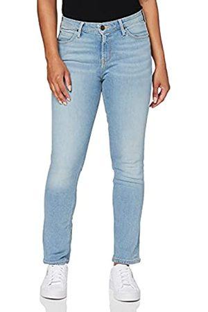 Lee Damen Elly' Jeans