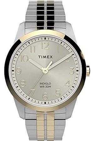 Timex Lässige Uhr TW2V04600