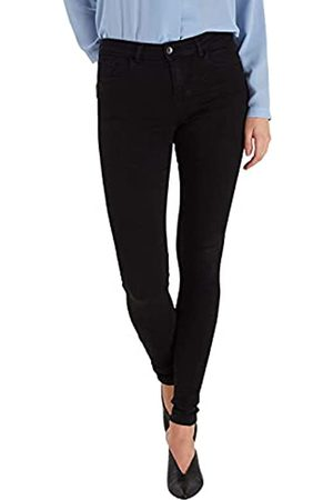 B YOUNG Damen Lola Luni Jeans