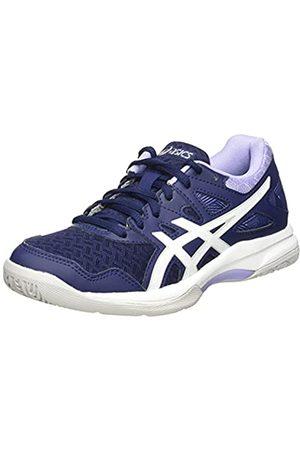 Asics Damen Gel-Task 2 Sneaker