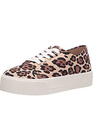 Jessica Simpson Damen Edda Sneaker