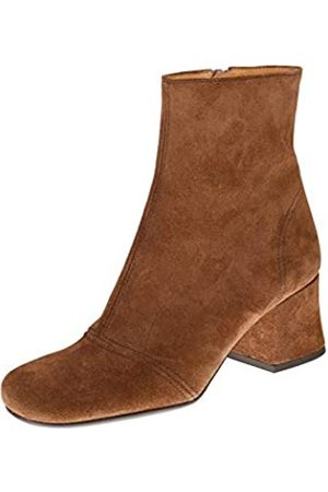 Chie Mihara Damen Milagros Ankle Boot