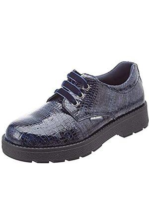 Pablosky 345827 Uniform-Schuh