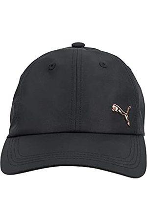 PUMA Damen Opal Adjustable Kappe