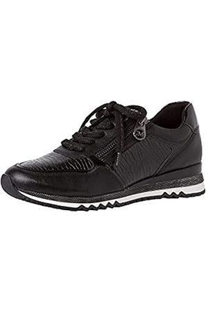 Marco Tozzi Damen 2-2-83701-27 Sneaker