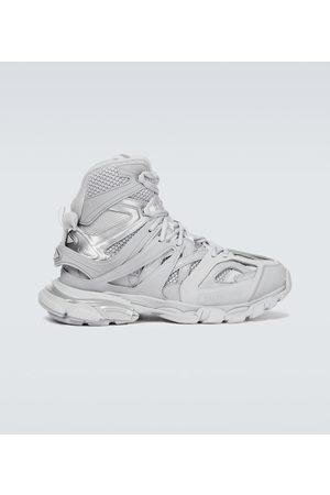 Balenciaga Sneakers - Sneakers Track Hike