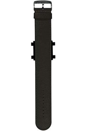 S.T.A.M.P.S. S.T.A.M.P.S Armband 105823-0100