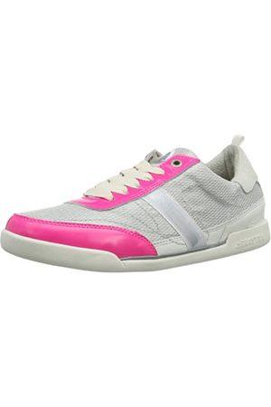 Gaastra SEIZINGS SPORT (K) 66110741 Damen Sneaker, Pink (Pink 410)