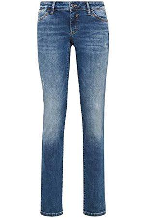 Mavi Damen LINDY Skinny Jeans