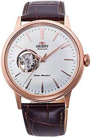 Orient Armbanduhr FAG00001S0
