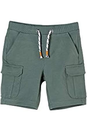 s.Oliver Junior Jungen 404.10.104.18.183.2062044 Shorts