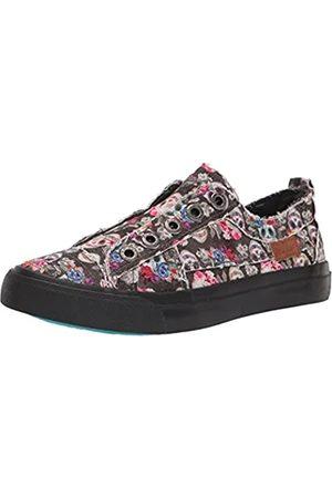 Blowfish Malibu Damen Play Sneaker