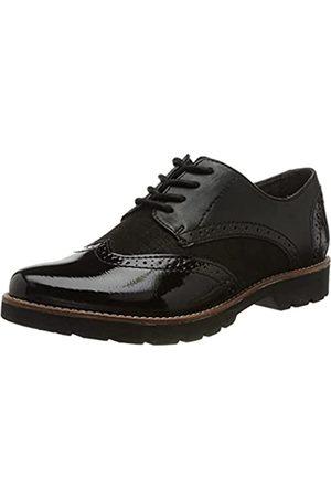 Jana Softline Damen 8-8-23760-27 008 Sneaker