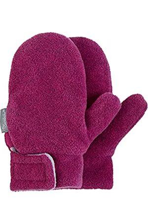 Sterntaler Unisex Baby Fäustel Cold Weather Gloves