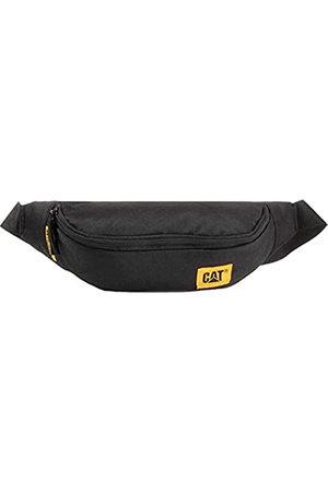 Caterpillar BTS Waist Bag 83734-01; Unisex Sachet; 83734-01; Black; One Size EU (UK)