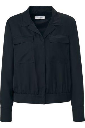Gerry Weber Damen Blazer & Sakkos - Jacke Größe: 36