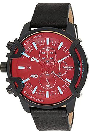 Diesel Watch DZ4519