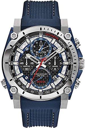 BULOVA Watch 98B315