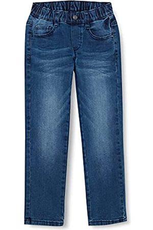 s.Oliver Junior Jungen 404.11.899.26.180.2101397 Jeans