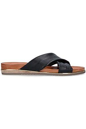 Carvela Damen Angel Flache Sandale