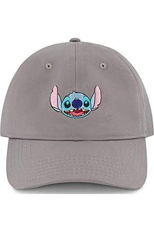 Concept One Damen Lilo & Stitch Baseballkappe
