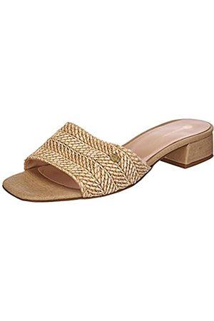 Fred de la Bretoniere Damen FRS0517 Heeled Sandal
