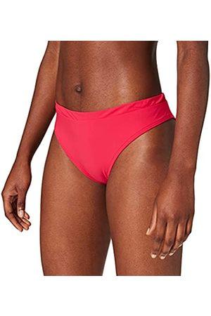 Barts Damen Kelli Classic Briefs Bikini