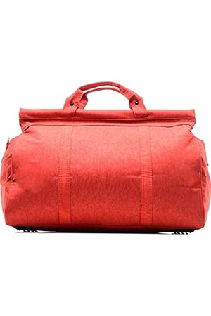 Namer Reisetasche Sarabella bequem und geräumig geeignet für Training und tägliche Aktivitäten