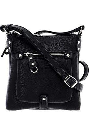 Picard Damen LOIRE Gepäck- Handgepäck, Black