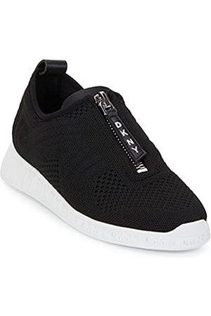 DKNY Damen Sneaker
