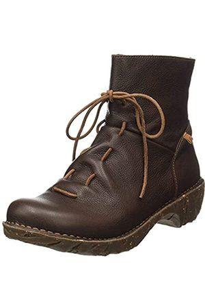 El Naturalista Damen 5410 Bootsschuh