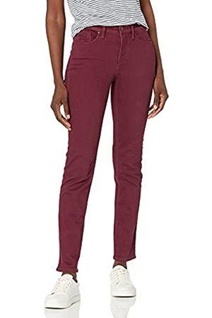 NYDJ Damen Sheri Slim Jeans