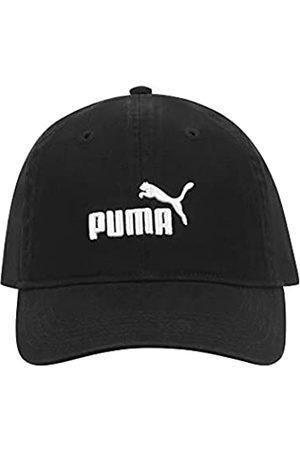 PUMA Damen 1 Adjustable Cap Baseballkappe