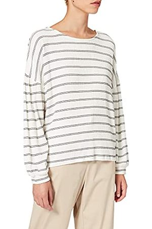 French Connection Damen Pearle T-Shirt